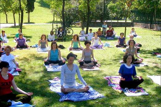 meditation, méditer à Tours - annuaire via energetica - bien-être en touraine et val de loire