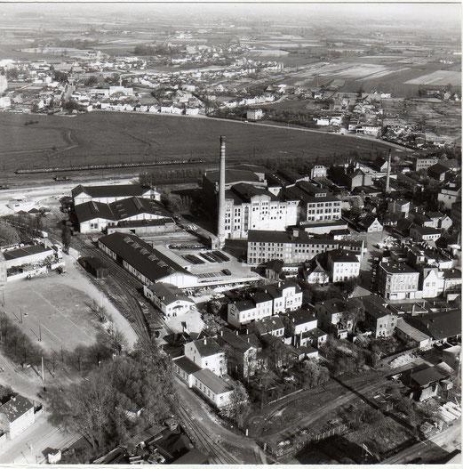 Bild: Stadtarchiv Elmshorn