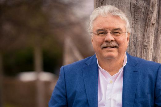 Dr. Thomas Lorscheid, Wirtschaftspsychologe