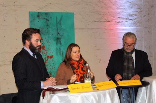 Foto: SPD Elmshorn