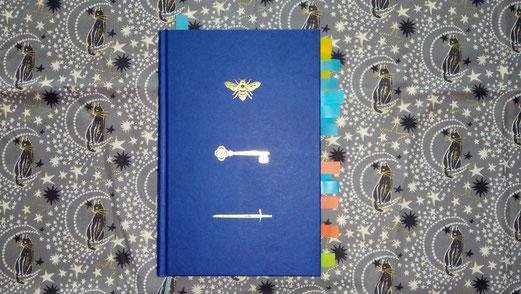 Illumicrate Special Edition