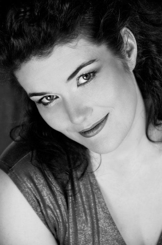 Belinda Loukota, Sopran