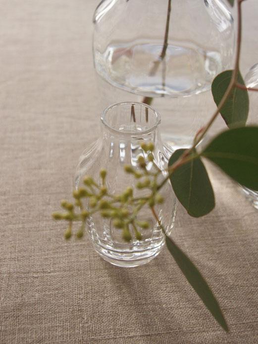 619<Gimlet vase>