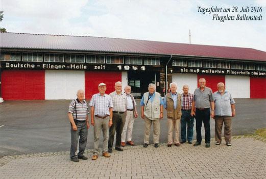 Günter Miksch, Dr. Peter Horn, Eberhard Kien, wilfried Claus, IG 152, Luftfahrt, Dresden