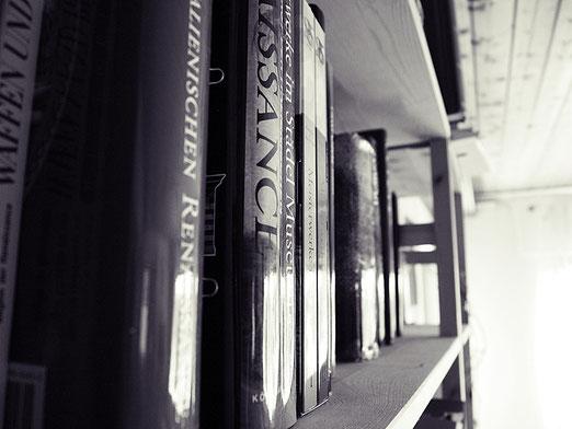 Day 15:Books