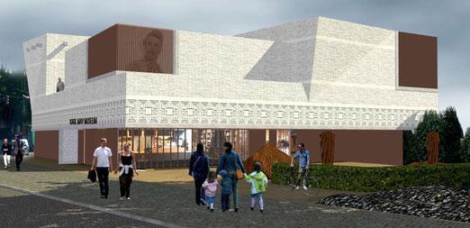 Bild: Karl-May-Stiftung, Radebeul