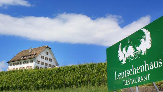 (Foto: Leutschenhaus)