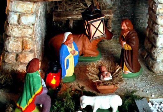 Klick auf das Bild um zum Adventskalender zurückzukehren