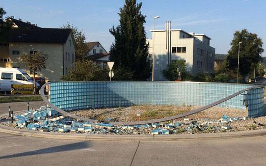 (Foto: Bau und Werke, Fehraltdorf)