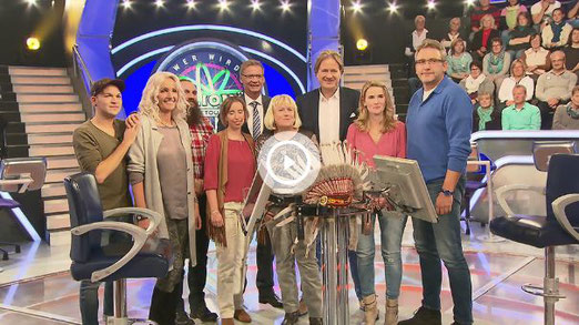 (Foto: RTL - Programmdienst)