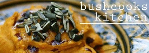 Hier der beachtenswerte Food- und Genussblog von Dorothe Beil