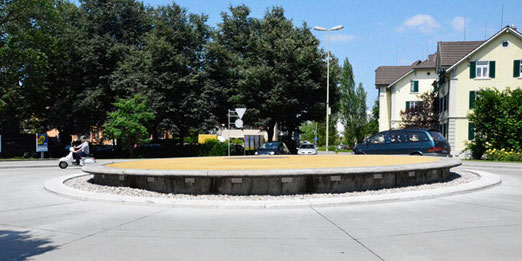 (Foto: Gemeinde Wetzikon/rvb Architekten)