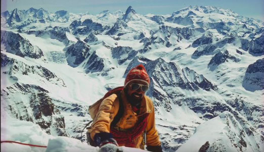 "(Bild aus ""Über alle Berge"", Herbert Mäder/Arthur Spirk)"