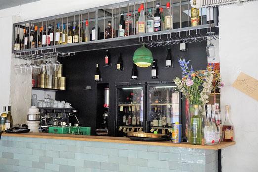 Kopenhagen - Mein Restauranttipp 2018