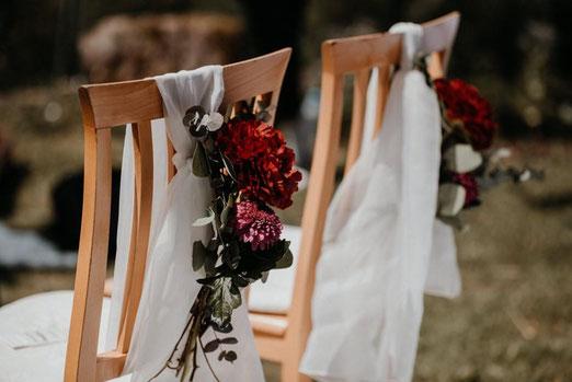 Inspiration zu Freie Trauung und Brautpaaren von Sarah Kiehl, Kiehl Wedding aus Nürnberg