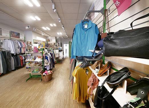 Nordstrasse einkaufen shopping Düsseldorf Geschenke Fashion Mode