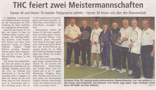 Landeszeitung v 14.12.11