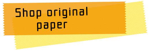 Shop original paper