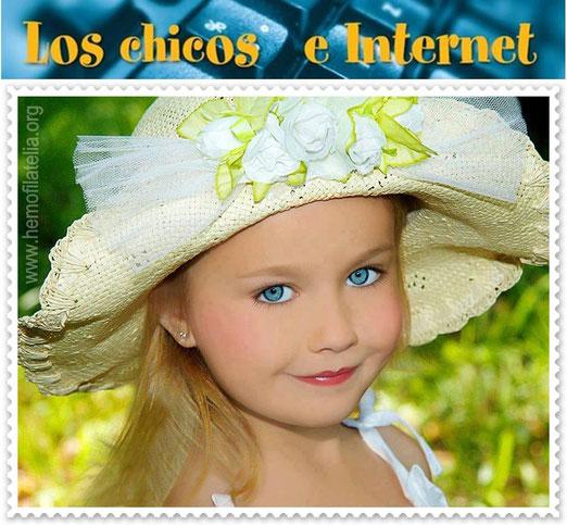 Click en esta imágen para leer Buenos Consejos.