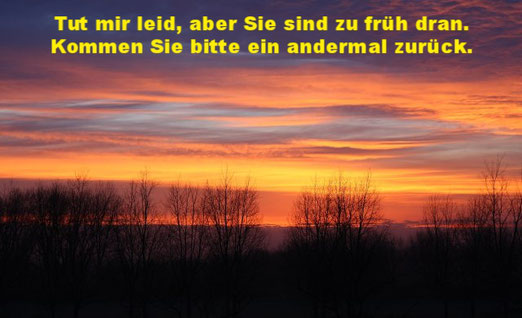 "Quelle: Luis Argerich, ""Colours in the Morning"", CC-Lizenz (BY 2.0) http://creativecommons.org/licenses/by/2.0/de/deed.de Alle Bilder stammen aus der kostenlosen Bilddatenbank www.piqs.de"