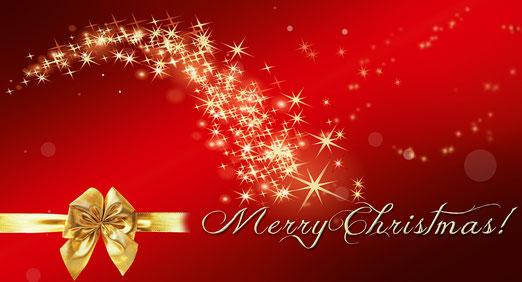 Weihnachten, Geschenk, Weihnachtsgeschenk, Sextoys, Sexspielzeug, Vibrator Geschenk,