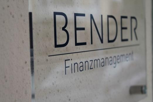 Ulrich Bender, Finanzmanagement, Vermögensberatung, Finanzberatung, Family Office, Gold, Silber, Edelmetalle, Privatsekretariat