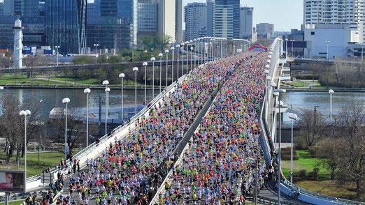 Quelle: Wien Marathon