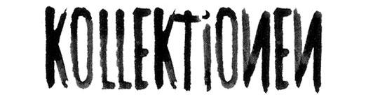 apollo-artemis, mode, design, nachhaltig, handgemacht, typografie, tusche, schrift, kollektionen