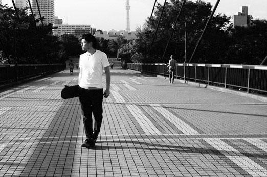 写真:宥海(Junior Suite)