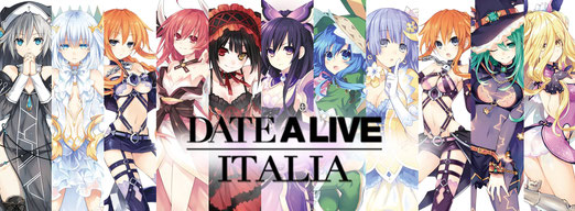 date a live light novel volume 15 pdf