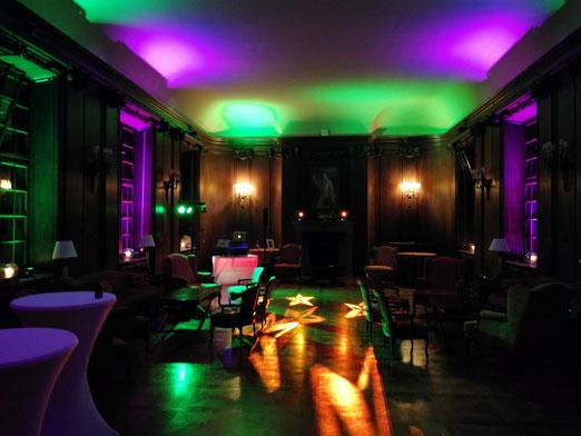 Hochzeit DJ Saar Saarland Party Geburtstag Firmenfest Schloss Schloß Saareck Mettlach von Boch ParkLux Luxemburg Luxembourg Frankreich feiern