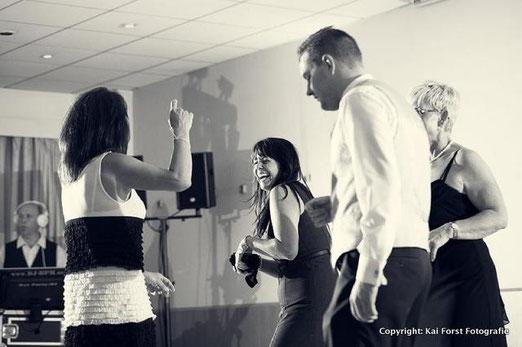 Party,Hochzeit,Heirat,Feier,DJ,Saarland,Tanzen