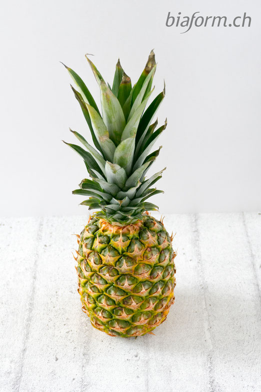 ananas, foodblog, pinapple, foodphotography