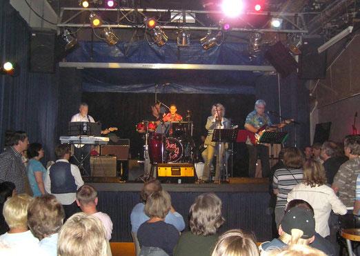 Juli 2008