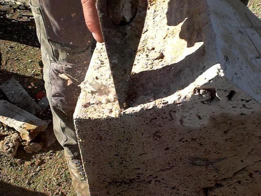 door-frame-cutting-stone-tuff-var-83