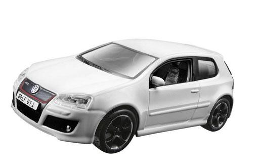 Bburago, VW Golf TI