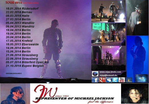 michaeljackson,mj,mjsp,double,representer,show,berlin