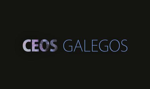 CEOS GALEGOS.