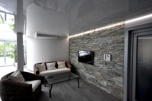 k che renovieren. Black Bedroom Furniture Sets. Home Design Ideas