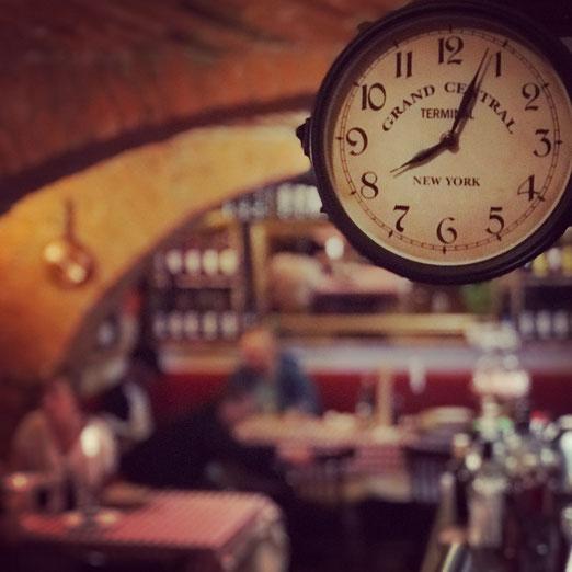 Italiener Wriezen gut Essen in Märkisch Oderland