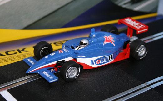 "Dallara ""Mobil 1"""