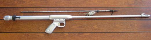 Fusil Beltran modelo 175