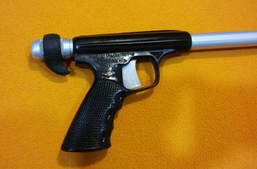 Fusil Beltran Mod. 101