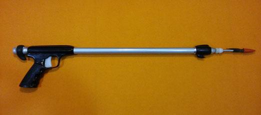 Fusil Beltran Mod.101