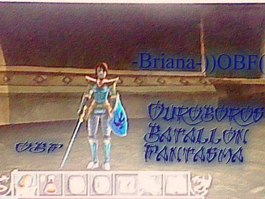 Briana))OBF((
