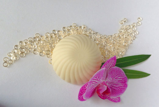 Haarseife Haarseifen Körperseife Körperpflege Naturkosmetik vegan test Haare Haarwaschseife Seife Seifen gut