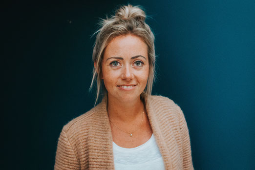 Mireille Roelofs orthopedagoog gespecialiseerd in cognitieve ontwikkeling van kinderen