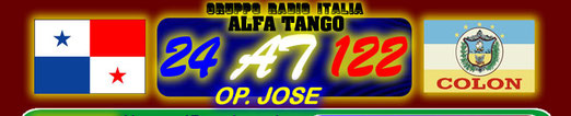 24AT122 Jose