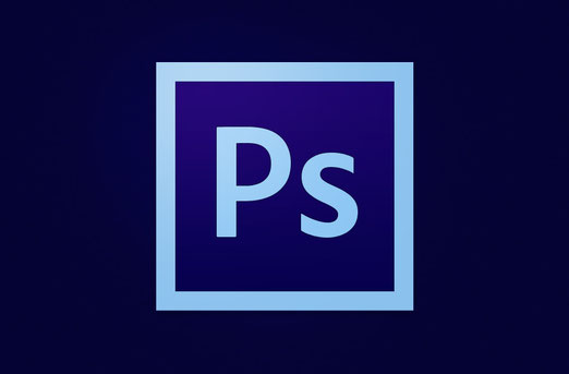 photoshop cs6 portable, no muy dificil de usar genial para editar fotos