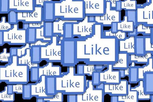 Pagina para tener muchos likes actualizada